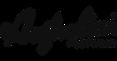 logo-australiankopie.png