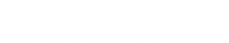 logo solareis wit.png