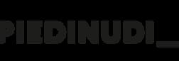 Piedinudi_logo_black-AW20-1.png