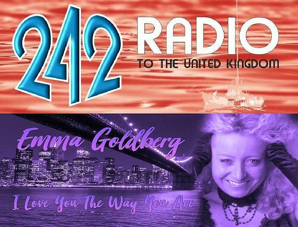 ban_promo_i_love_242_radio-page-001.B79G
