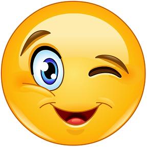 big-wink-emoji.png