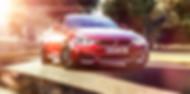 BMW M4 Gran Turismo 6_Ultra HD_edited.jp