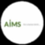 aims logo2.webp