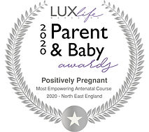 Aug20175-2020 LUXlife Parent and Baby Aw