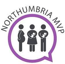 maternity voices logo.jpeg