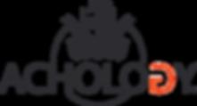 Achology-logo.png