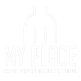 My Place Logo.png