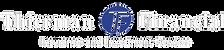 Thierman Financial logo WHITE LETTERS.png