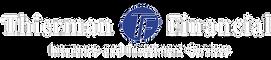Thierman Financial logo WHITE LETTERS.pn
