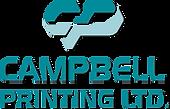 CampbellPrinting2.png