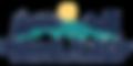 Transparent Logo PATM.PNG