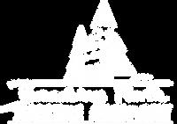 BNTC 2018 Logo (white).png