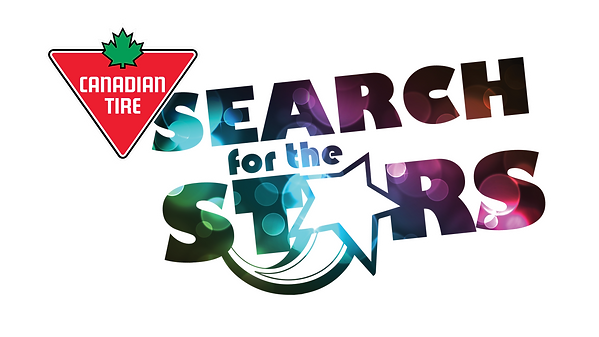 CT Search For The Stars Logo.png