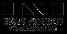 Novus Black Logo.png
