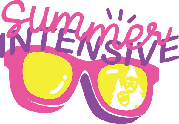 Summer Intensice Logo