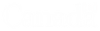 Government of Canada Wordmark (all white).png