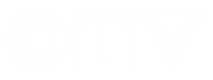 CTV_Logo_Reverse.png