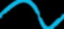 EARC New Logo two colour black letters.p