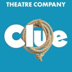 """Clue"" by Sandy Rustin"