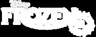 Frozen Jr Logo_edited.png
