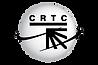 CRTCLogo.png