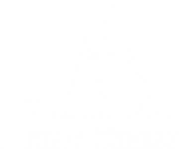 Broadway North Youth Company Logo.png