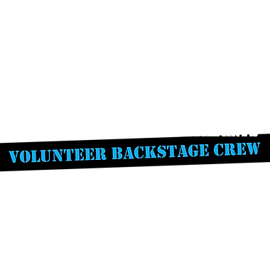 Volunteer Crew Banner.png
