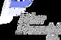 Logo%20(2)_edited.png