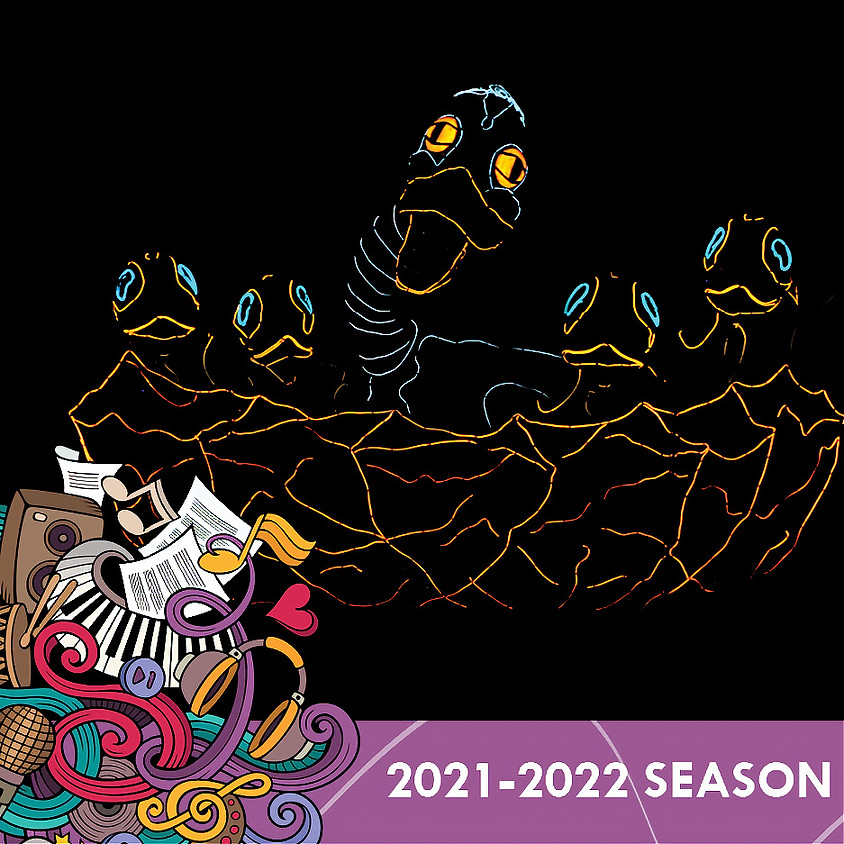 21/22 Season: The Ugly Duckling