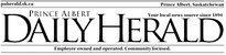 Daily Herald Logo.png