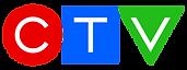 CTV_Logo_Screen_RGB.png