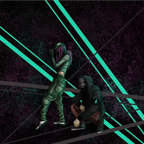 cyberpunk.small.png