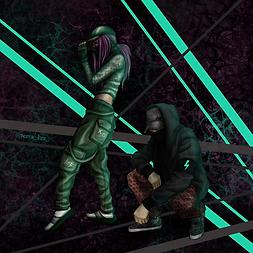 cyberpunk.small2.png