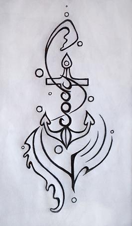CodySigil.tattoo.png