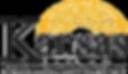KSDofAg_logo.png