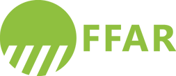 ffar logo.png