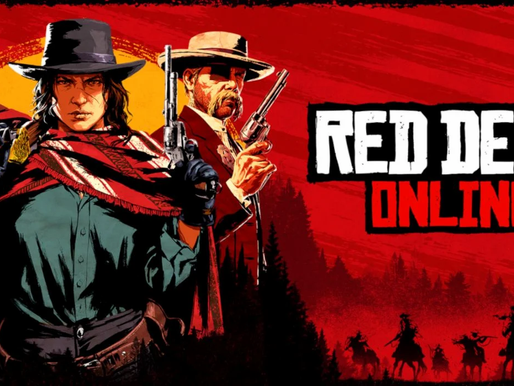Red Dead Online will be a standalone game from December 1st onwards.