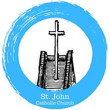 St. John Logo.png