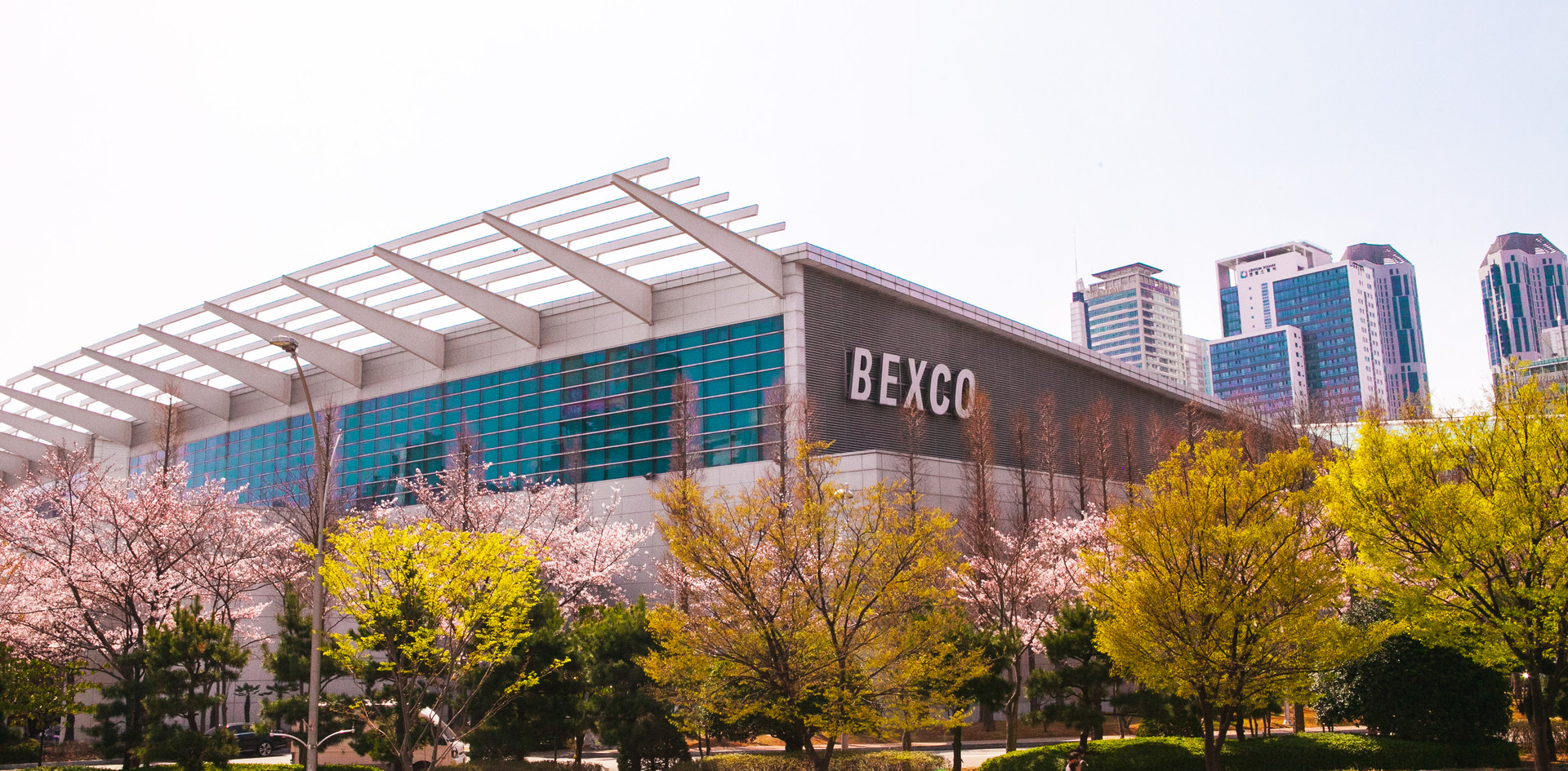 Bexco