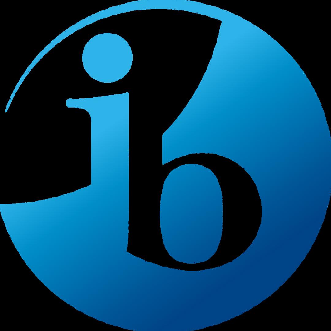 International_Baccalaureate_Logo.svg.png