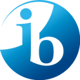 International_Baccalaureate_Logo.svg.png