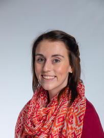 Megan Lee Erasmus