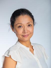 Chinatsu Hirayama