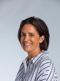 Karen Hedstrom
