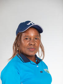 Anna Tembo