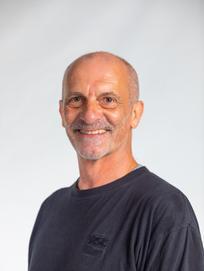 Peter Milton Holdway