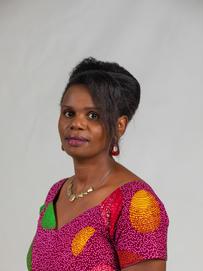 Nelly Banda