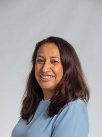 Silvia Moreno Tilton