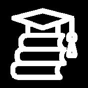 Academic Merit