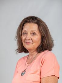 Tessa van Aardt